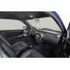 Ligier JS50L Elegance